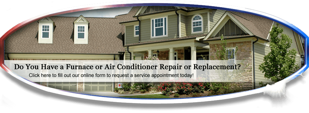 For Furnace repair in Nashville TN, call Copeland and Son Air Conditioning and Heating today