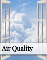 For an indoor air quality evaluation in your Franklin TN home, contact Copeland and Son Air Conditioning and Heating.