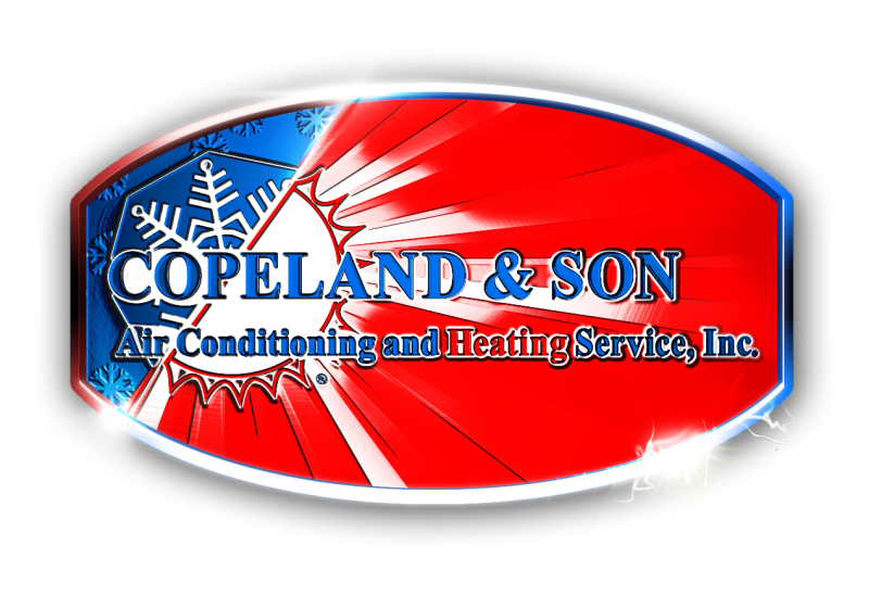 Call Copeland & Son Air Conditioning and Heating Service Inc. for reliable Furnace repair in Nashville TN
