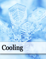 For Furnace maintenance near Franklin TN call Copeland and Son Air Conditioning and Heating.
