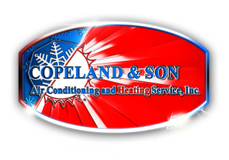 Allow Copeland & Son Air Conditioning and Heating Service Inc. to repair your Air Conditioning in Brentwood TN