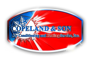 See what makes Copeland & Son Air Conditioning and Heating Service Inc. your number one choice for Air Conditioner repair in Brentwood TN.