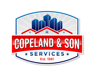 Copeland & Son Air Conditioning and Heating Service Inc. has certified HVAC technicians equipped to handle your AC installation near Franklin TN.